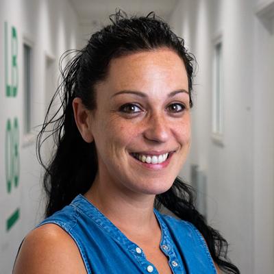Sandra Villar